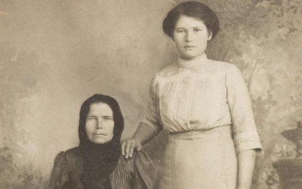 Розкрито таємницю старих фотографій, яка бентежила кожного