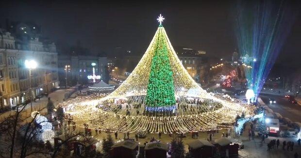 Головні новини за 31 грудня: поради від похмілля і Новий рік на самоті, поки Комаровський закликає розмножуватися