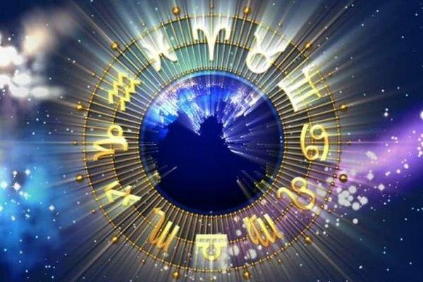 Гороскоп на 23 октября для всех знаков Зодиака: Близнецы сядут в лужу, у Тельцов может начаться депрессия