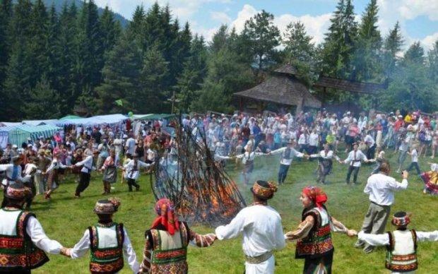 Фотя Поветенный 25 августа: история и традиции праздника