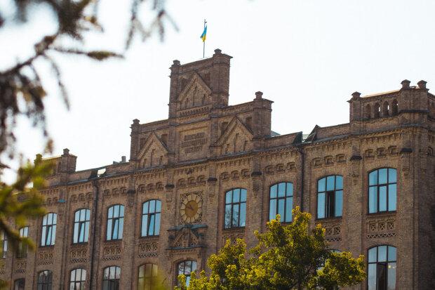 Киевский политех отмечает 121-й день рождения: чего вы точно не знали о крупнейшем вузе Европы