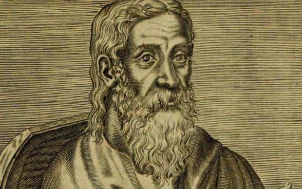 3 винаходи Герона, застосованих лише через тисячоліття