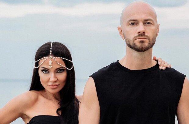 Влад і Лілія Яма, instagram.com/liliya_yama