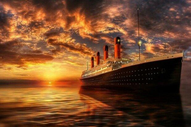 Прощайтесь с Титаником: 107-летний легендарный корабль скоро исчезнет со дна океана