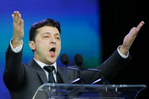 """Зеленский вылетает в """"сердце Европы"""" с официальным визитом: что хочет сделать слуга народа"""