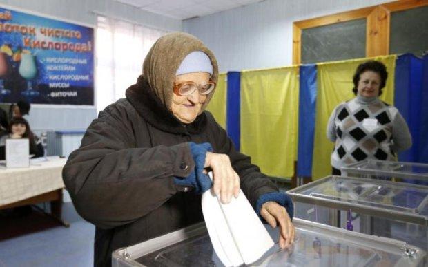 Відмовтеся від гречки, не отримаєте Януковича: волонтер оголив головну біду України