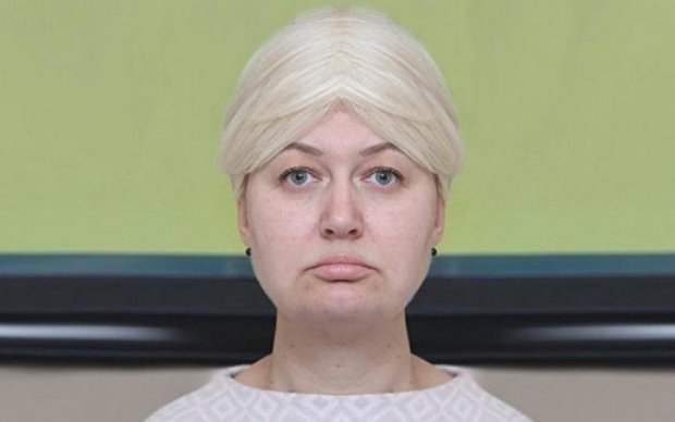 Отсталый сегмент нации: Ницой поставила депутатам недетский диагноз
