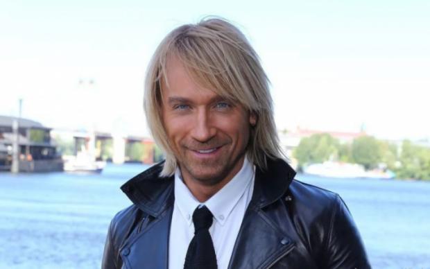 Полные залы: Винник удивил заявлением о гастролях в России