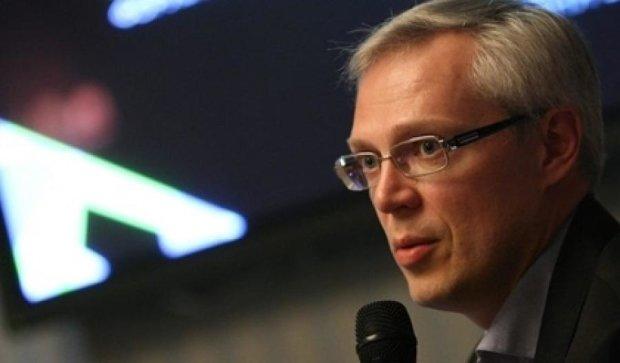 Украинцам вдвое завысили стоимость газа