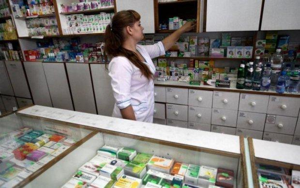 Є аналоги: як заощадити на дорогих імпортних ліках