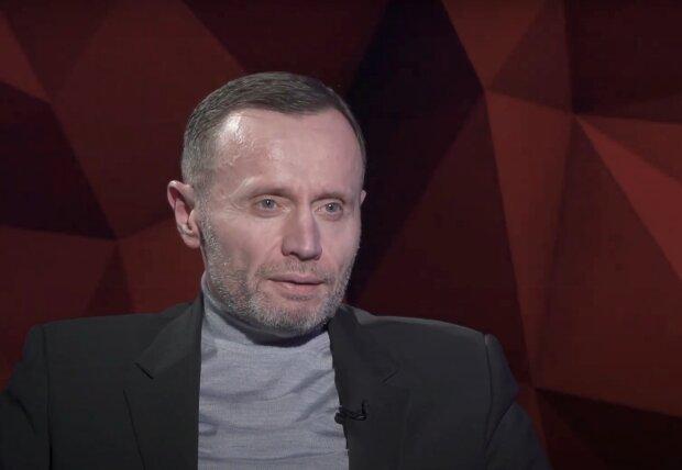 Андрей Пелюховский