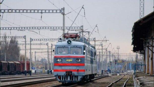 Поезда во Франковске запустят по-новому: кому стоит распаковать чемоданы