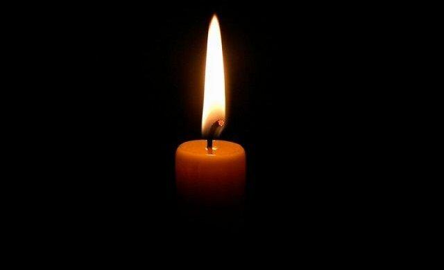 На Тернопільщині помер легендарний педагог: діти бігли на його уроки, ніби на свято