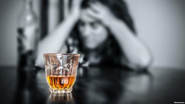 Пора трезветь: как алкоголь убивает иммунитет