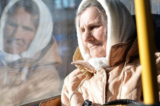 У 50 років на пенсію: хто може отримати достроковий заслужений відпочинок