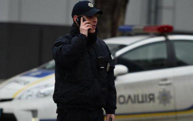 Разорвало на части: жуткая автокатастрофа шокировала Украину