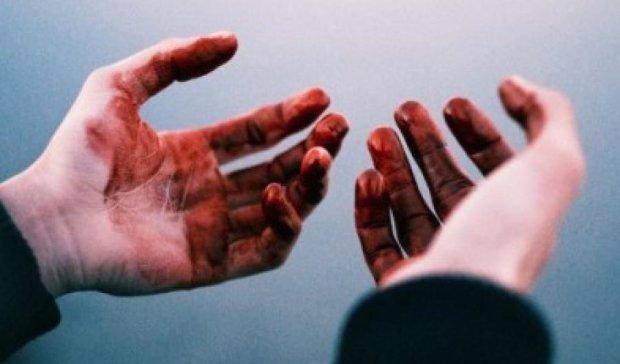 У Києві жорстоко вбито 22-річну дівчину
