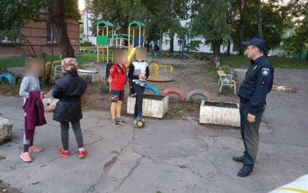 Восемь детей взаперти: украинцев шокировал поступок родителей-палачей
