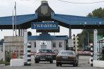 Гнаний спецслужбами: житель РФ посеред ночі побіг рятуватися в Україну