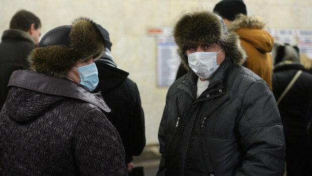 """Коронавирус """"сбежал"""" из Китая? Винницу атаковала смертоносная инфекция, кого-то придется сжечь"""