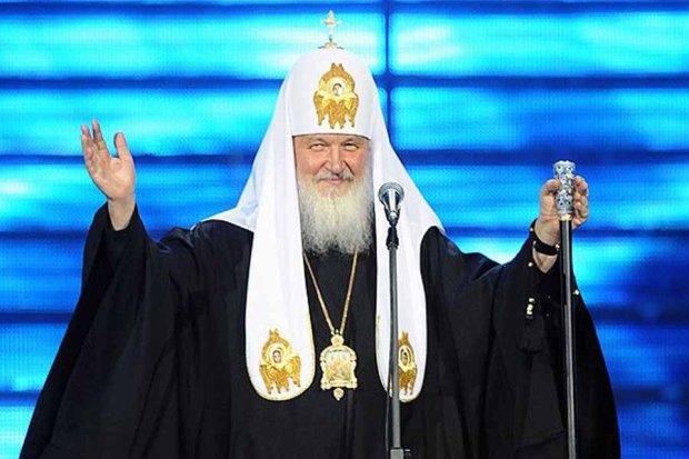 Винницкий священник собрался намять бока РПЦ на суде: московские попы в шоке