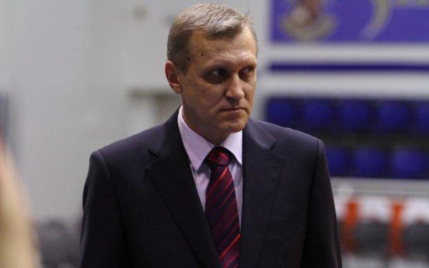 Макарони-вбивці атакували москвичів: 56 постраждалих