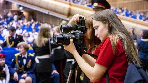 """Пытались проверить на честность: украинских журналистов жестоко избили - """"подключали полицию"""""""