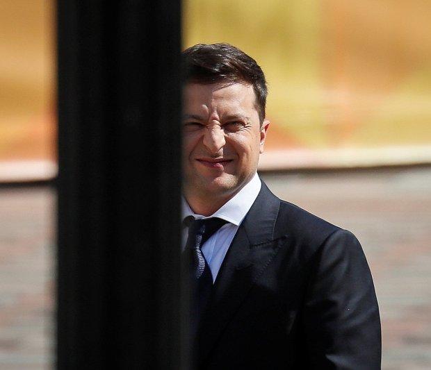 """Зеленський звернувся до божественних сил України, та передбачив майбутнє: """"Потужний стимул..."""""""