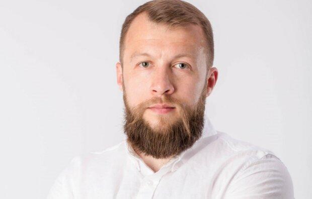 """""""Україну влаштує один сценарій - коли ми будемо на власних кордонах"""" - Жорін"""