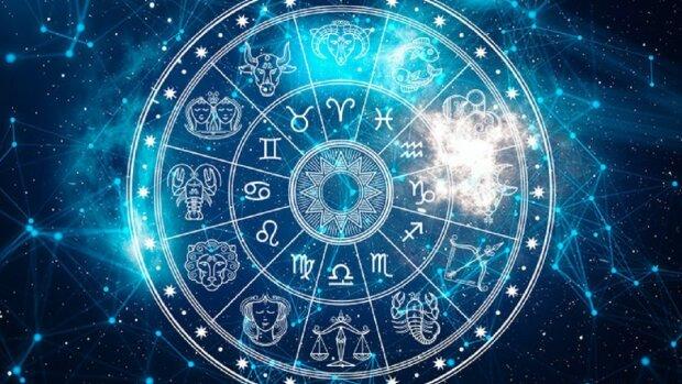 Гороскоп на 18 лютого для всіх знаків Зодіаку обдурить Овнів і переверне світ Дів