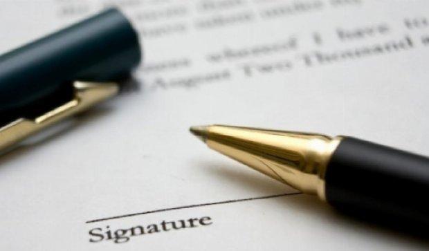 4 пункта депозитного договора, в которых банки обманывают своих клиентов