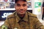 """""""Чорний Ленін"""" пригрозив Порошенку захопити всю Україну: антихрист розколює православ'я"""