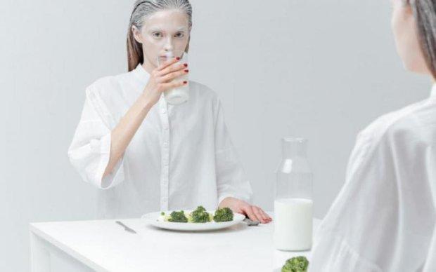 Їжа майбутнього: вчені відкрили 5 нових видів продуктів