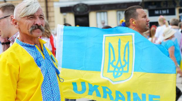 Троє багатіїв гальмують розвиток економіки України: дослідження Світового банку