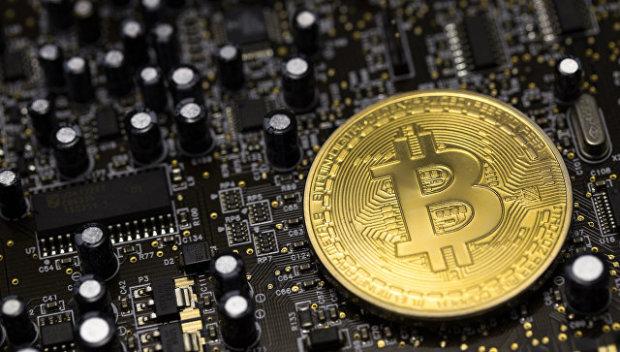 Биткоин за килограмм: столичные рынки принимают новую валюту