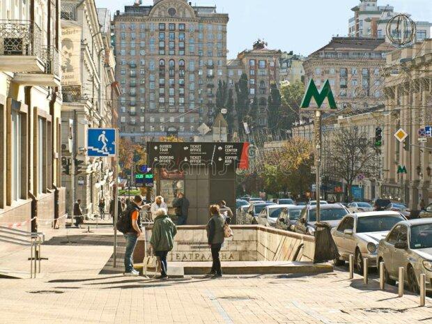 Украинцев заставят оплатить собственные пенсии: будем пахать еще больше