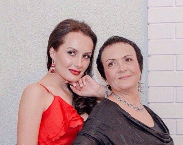 """""""У него ручная полиция и нотариусы"""": киевлянка, пережившая свое """"убийство"""", рассказала о муже-заказчике"""