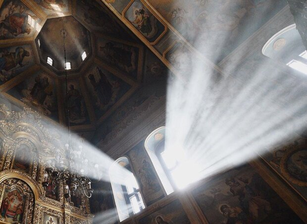 церква ПЦУ, фото з Instagram