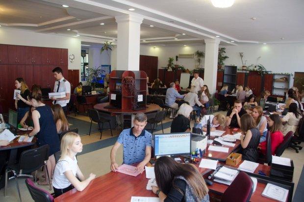 """В Україні """"урізали"""" вступну кампанію: до чого готуватися абітурієнтам"""