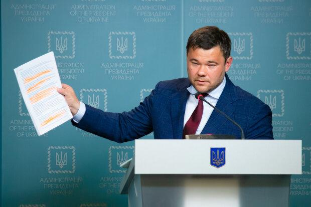Богдан заменит Кличко? Правая рука Зеленского сделал громкое заявление о выборах мэра Киева