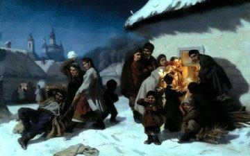 Таємниці Різдва: коли народився Ісус, і за яким календарем святкувати