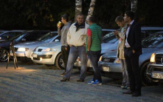 """Тюрми забиті мажорами-вбивцями: журналіст доступно пояснив щодо """"евроблях"""""""
