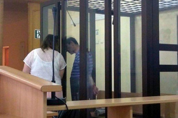 В Беларуси объявили еще один смертный приговор: кого и за что приговорили к расстрелу