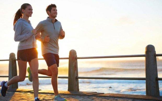 Гороскоп здоровья на 9 июня: Весам не стоит искушать судьбу