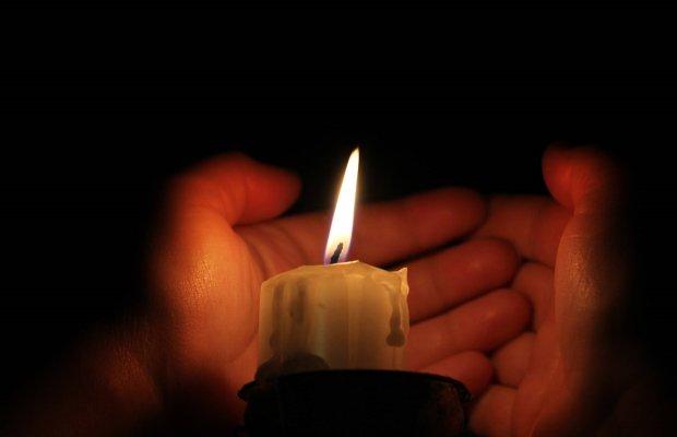 Погиб под мирным небом Львова: город оплакивает украинского героя, прошел сквозь ад Донбасса