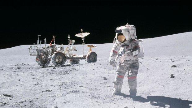 NASA пообіцяло захистити Землю від гостей з космосу