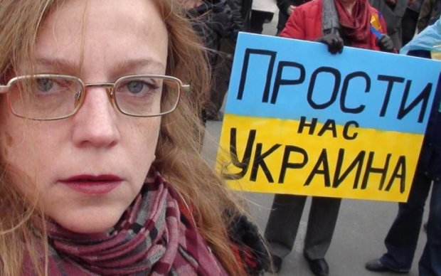 Место прислуги: как поменялось настроение крымчан