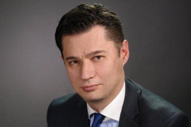 Ми вшануємо воїнів-визволителів без окупантів - посол України