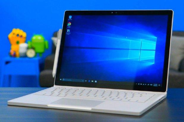 Microsoft услышала молитвы пользователей: Windows 10 получит важнейшую функцию