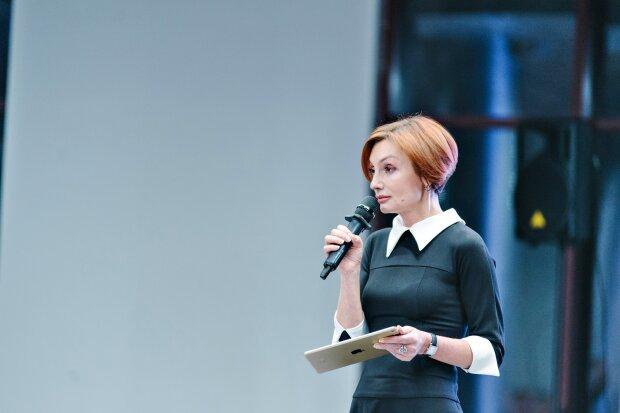 Рожкова, фото из свободных источников